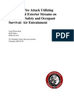 DHS2013_Part_II_Air_Entrainment.pdf