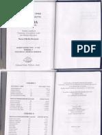 1-BERESHIT.pdf