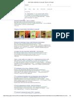 Jaime Fuster Solzhenitsyn La Casa PDF - Buscar Con Google