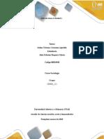 jhon edisson baquero marin_100006_221 sociologia.docx