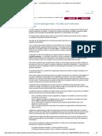 Pages  - Les Piliers de La Bonne Gouvernance _ Une Affaire Pour l'Audit Interne