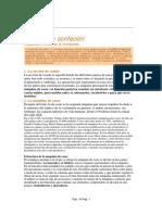 Cap 19-1.pdf
