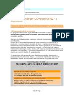 Cap 25.pdf