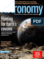 Astronomy - April 2017 copia.pdf