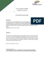 INF. HUELLA DEL CARBON.docx