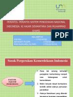presentasi pp bab 13.ppt