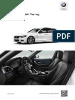 BMW_320d_Touring_2018-11-18