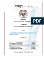 SISTEMA DE CONTROL ADMINISTRATIVO.docx