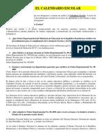 TEMA I. EL CALENDARIO ESCOLAR..docx