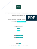 Formato_TFM_2016_2017.pdf