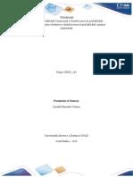 Resumen de conceptos teoricos y solucion Caso 5_ Floralba Bambague.docx