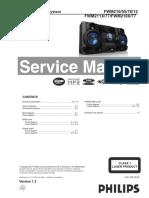 FWM210.pdf