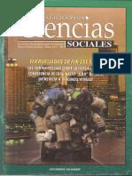 Ejes_articuladores_algunos_problemas_imp.pdf
