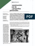 Sobre_la_construccion_de_las_geografias.pdf