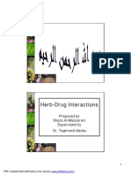 Herb-drug interaction.pdf