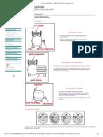 Page Du Frigoriste _ Différents Type de Compresseurs