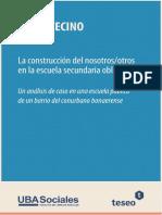 La-construcción-del-nosotrosotros-en-la-escuela-secundaria-obligatoria-1510321407.pdf