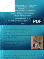 accionsolidariacomunitariaYenilfeRamirez611.pptx