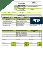 Evaluación-ISB.docx