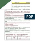 quimica_2BA_4b1.pdf