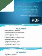 MODULO TITULOS VALORES (1).pptx
