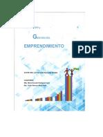 Situación y gestión del emprendimiento.pdf