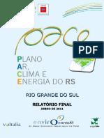 2011_06_25_RELATORIO PACE FINAL.pdf