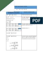 ejercicio 1 ecuaciones.docx