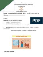GUIA Nª 7 y 8 DE MATEMATICA CURSO DE NIVELACION 2019.docx