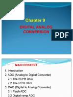 CHƯƠNG 9 ADC-DAC.pdf