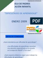 DIF[1].APREND 08-09.ppt