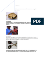 Instrumentos nacionales de Guatemala.docx