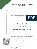 Benjamin Figueroa - 2005-Algunos métodos para ajustar elipses.pdf