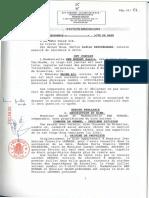 Acte de base (1).pdf