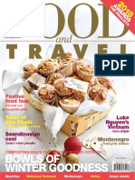 Food and Travel Arabia - December 2017.pdf