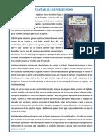 EL CANTAR DE LOS NIBELUNGOS.docx