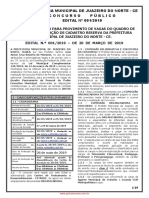 edital_de_abertura_n_001_2019 (1).pdf