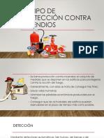 EQUIPO DE PROTECCIÓN CONTRA INCENDIOS.pptx