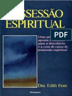 Livro Possessão Espiritual.pdf