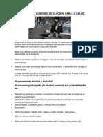 RIESGOS DEL CONSUMO DE ALCOHOL PARA LA SALUD.docx