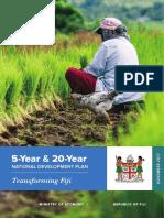 Fijian-Government-National-Development-Plan-.pdf