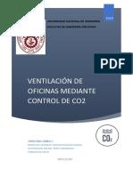 VENTILACIÓN DE OFICINAS MEDIANTE CONTROL DE CO2.docx