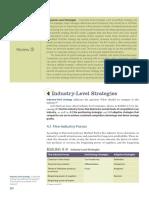 PDFsam_Organizational strategy_ExpoManagement (Williams), 7th ed_ - Chuck Williams.pdf