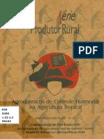 Agroquimico de controle hormonal na agricultura.pdf