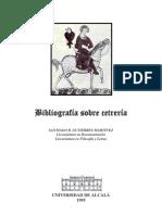Bibliografía Cetrería.pdf
