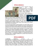 ÉPOCA MINOICA.docx
