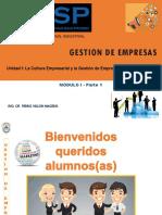 MOD 01 GESTION DE EMPRESAS 2019-1.pdf
