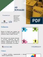 Estructuras organizacionales..pptx
