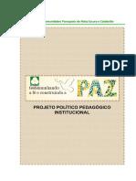 Projeto Político Pedagógico - em revisão 2018- dez2018.pdf