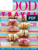 Food_and_Travel_Arabia_April_2014_vk_com_englis.pdf